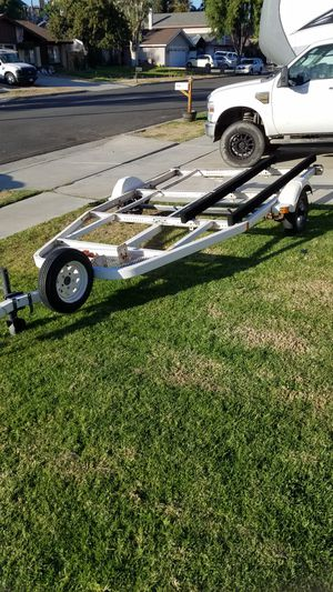 Trailer 250 firm for Sale in Corona, CA