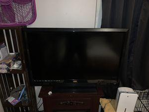 Vizio 42' TV for Sale in Danville, PA