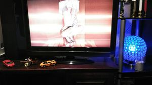 """32"""" LCD works great $35 for Sale in San Diego, CA"""