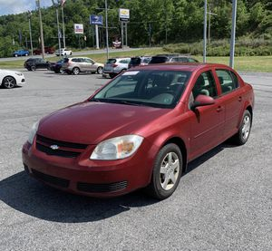 2007 Chevy cobalt for Sale in White Plains, MD