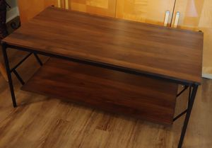 $300 OBO. New Coffee & End Tables for Sale in Spring Hill, FL