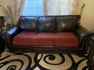 Used furniture for Sale in Wichita, KS