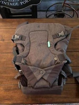 Baby Wearing Carrier for Sale in West Deptford, NJ