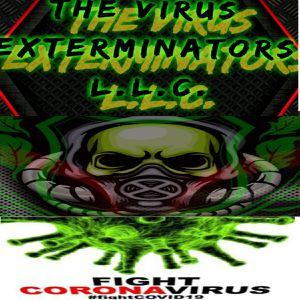 Virus Exterminator services for Sale in Oklahoma City, OK