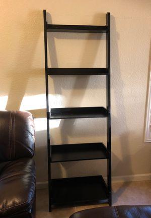 2 bookshelves for Sale in Cave Creek, AZ