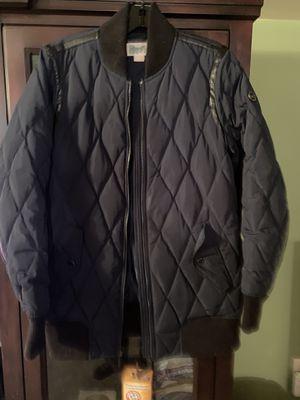 Men's Micheal Kors jacket for Sale in Washington, DC
