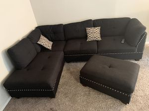 Sectional Sofa / Couch for Sale in Irving, TX