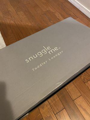 Snuggle me for Sale in Coronado, CA