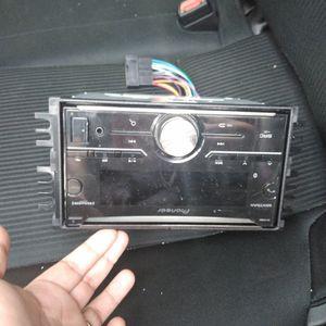 Radio Para Hyundai Sonata for Sale in Falls Church, VA