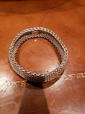Tiffany bracelet for Sale in Rye, NY