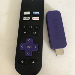 Internet Modems And Firesticks Etc for Sale in Houston, TX