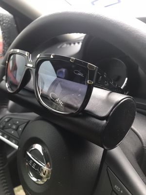 Sunglasses for Sale in Saint Robert, MO