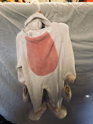 Children's costumes for Sale in New Brighton, MN