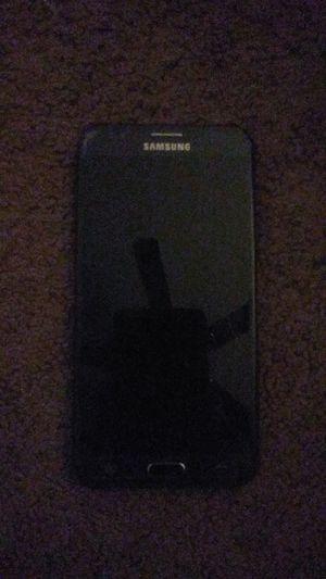 Samsung J7 Sky Pro Straight Talk Phone for Sale in Roanoke, VA
