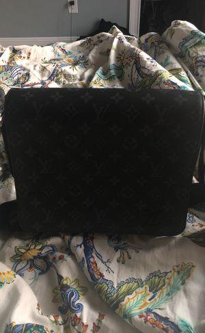 Louis Vuitton Messenger Bag Mens for Sale in Arlington, MA