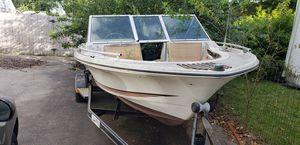 Rinker Built boat for Sale in Columbus, OH