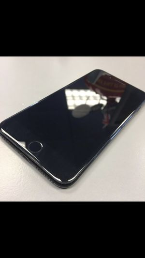 IPHONE 7 128gb MINT CONDITION for Sale in Cutler Bay, FL