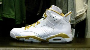 Jordan gmp pack deadstock size 9 for Sale in Pittsburgh, PA