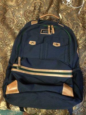 Tommy Hilfiger backpack for Sale in Portland, OR