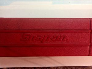 1/2 in. Snap-on torque wrench for Sale in Nashville, TN