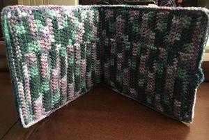 Crochet Hook Case for Sale in Trumbull, CT