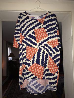Women's shirts for Sale in PILESGRV Township, NJ