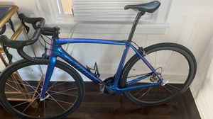 Specialized tarmac 2017 for Sale in The Bronx, NY