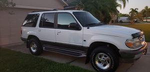 1997 FORD EXPLORER for Sale in Orlando, FL
