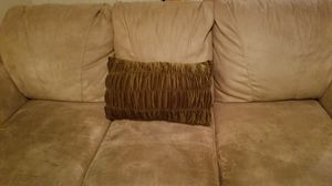 Throw Pillow for Sale in Sierra Vista, AZ