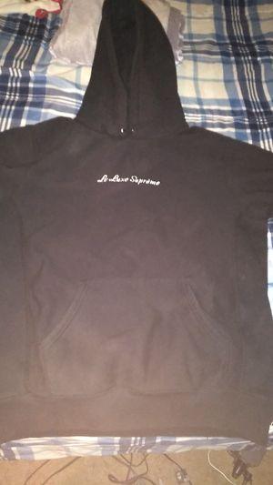 Supreme hoodie for Sale in Murfreesboro, TN