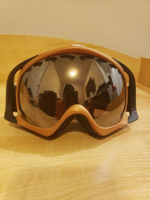 Oakley Snow Goggles(mens) for Sale in Tigard, OR
