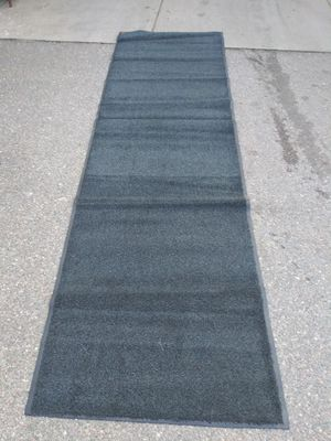 Industrial Long Matts for Sale in Boston, MA