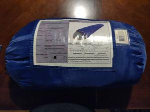 Sleeping bag for Sale in Maitland, FL
