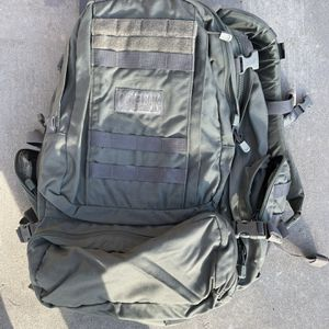 CamelBak 3L Military Spec Hydration Backpack for Sale in San Diego, CA
