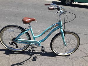 FORGE bike for Sale in Glendale, AZ