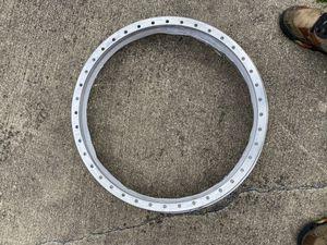 Forgiato Facory (Inner Barrel) Fits 3 Peice Wheel (22Inch) for Sale in Dearborn, MI