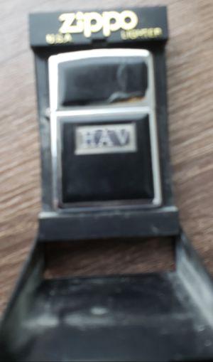 """""""H A V"""" Custom Design Lighter for Sale in Wesley Chapel, FL"""