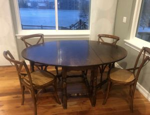 Great Farm Table for Sale in Erie, CO