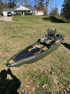 Bonafide SS107 Kayak for Sale in Alpharetta, GA