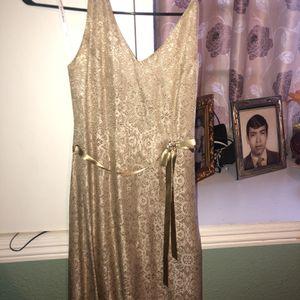 Wedding Dress for Sale in Santa Ana, CA