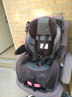 Baby car seat for Sale in Chicago, IL