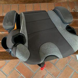 Booster Seat for Sale in La Puente, CA
