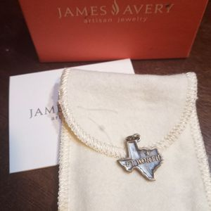 James Avery Charm for Sale in Houston, TX