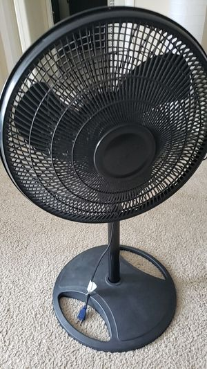 Fan for Sale in San Diego, CA