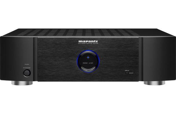 Marantz MM 7025 Power Amplifier