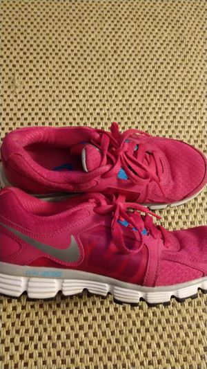 Women's Nike shoes for Sale in Lillington, NC