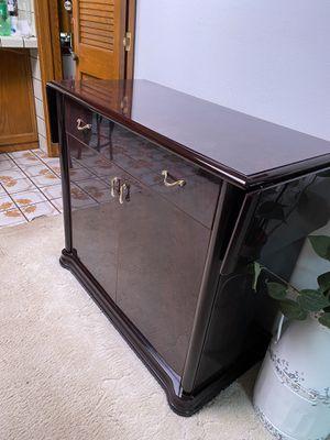 Italian antique furniture set for Sale in Union City, CA