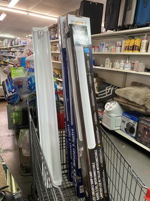 Led linkable shoplight for Sale in Spring, TX