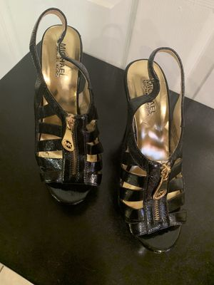 Michael Kors size 6.5 for Sale in Los Angeles, CA