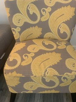 Accent Chair for Sale in Huntington Beach,  CA